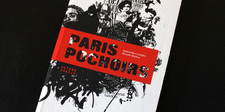 parispochoir1s
