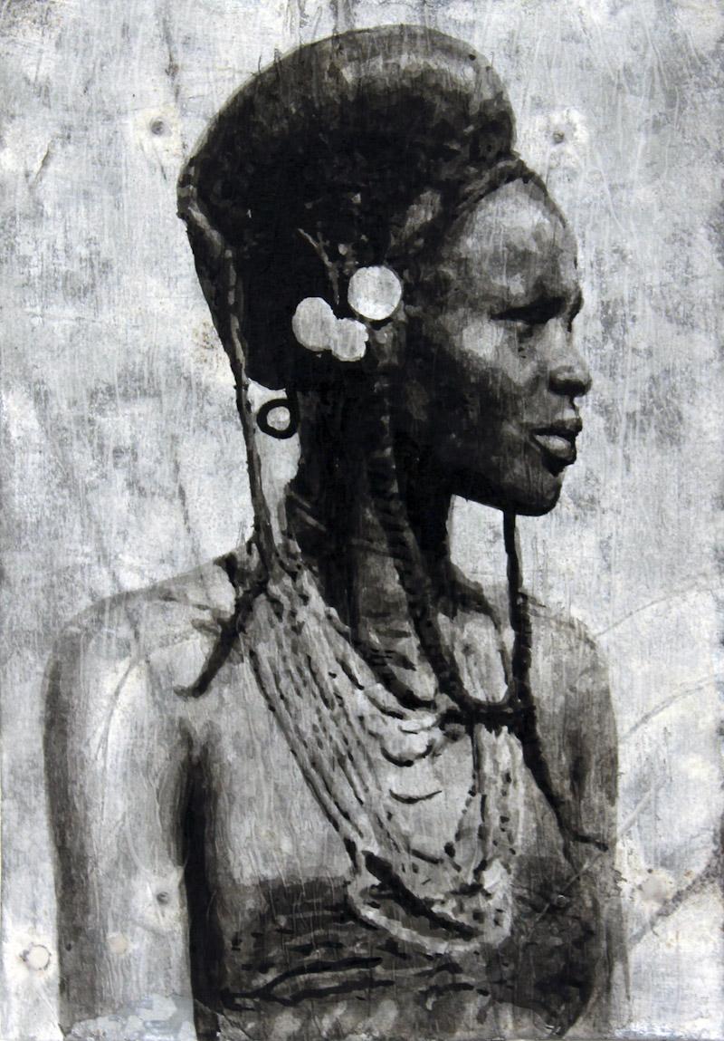 AMAZONE40MD