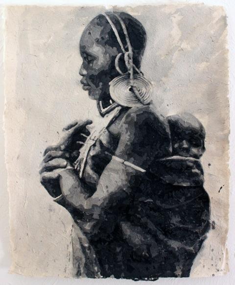 AMAZONEPAPIER10:74X60