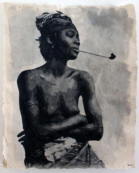 AMAZONEPAPIER4:74X60