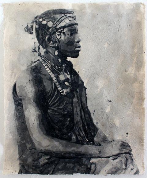 AMAZONEPAPIER8:74X60