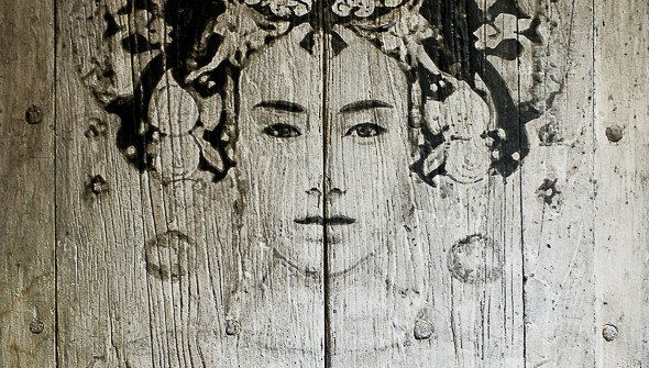empresswangstephane-bisseuil