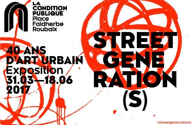 Street_generation_condition_publique_2017_transpole_magazine-1