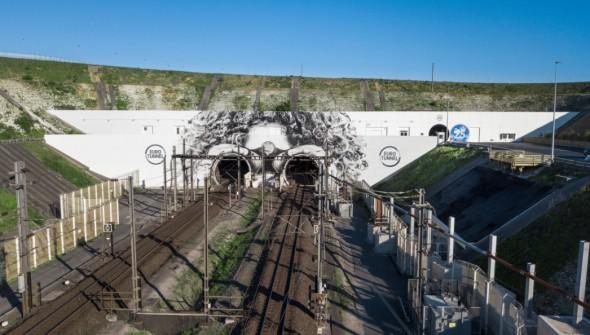 Eurotunnel_DJI_0382_V1_�Pascal_Montary