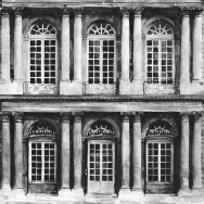 z#LOST-IN-THE-CITY-PARIS-BUILDING-12-ZINC_93,5X50_FASS